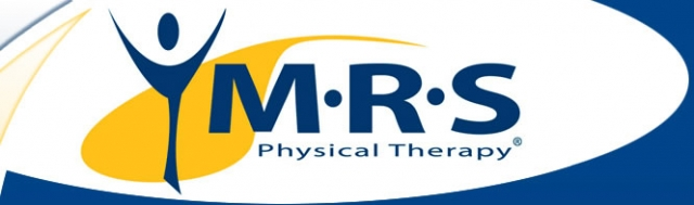 Medical Rehabilitation Systems