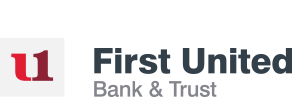 First United Bank and Trust
