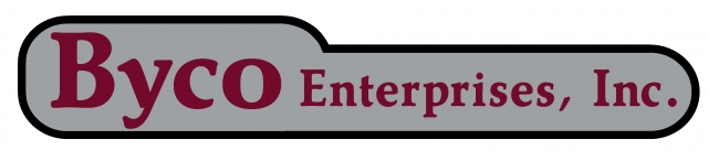 Byco Enterprises Inc.