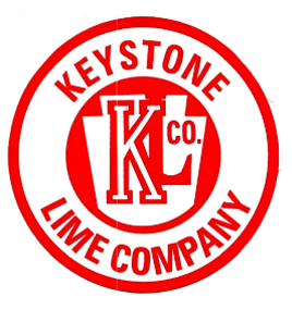 Keystone Lime Co., Inc.