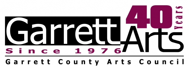 Garrett County Arts Council